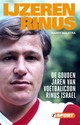 IJzeren Rinus - Harry Walstra - ISBN: 9789089750280