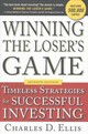 Winning The Loser's Game, Seventh Edition: Timeless Strategies For Successful Investing - Ellis, Charles - ISBN: 9781259838040