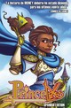 Princeless Volume 1 - Whitley, Jeremy - ISBN: 9781632292346