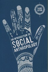 Introduction To Social Anthropology - Hendry, Joy - ISBN: 9781137431547