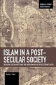 Islam In A Post-secular Society - Byrd, Dustin J. - ISBN: 9781608468416