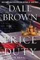 Price Of Duty - Brown, Dale - ISBN: 9780062441973
