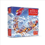Twas The Night Before Christmas - Sims, Lesley - ISBN: 9781474937603