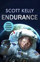 Endurance - Kelly, Scott - ISBN: 9780857524768