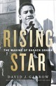 Rising Star - Garrow, David - ISBN: 9780008229405