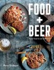 Food & Beer - Dobson, Ross - ISBN: 9781743365496