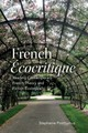 French 'ecocritique' - Posthumus, Stéphanie - ISBN: 9781487501457