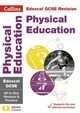 Edexcel Gcse 9-1 Physical Education All-in-one Revision And Practice - Collins Gcse - ISBN: 9780008166298