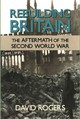 Rebuilding Britain - Rogers, David - ISBN: 9781910294451