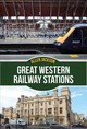 Great Western Railway Stations - Jackson, Allen - ISBN: 9781445670119