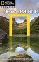 National Geographic Traveler: New Zealand 3rd Ed - Geographic, National - ISBN: 9781426218835