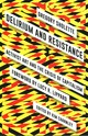 Delirium And Resistance - Sholette, Gregory/ Charnley, Kim (EDT)/ Lippard, Lucy R. (FRW) - ISBN: 9780745336848