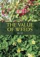 Value Of Weeds - Cliff, Ann - ISBN: 9781785002786