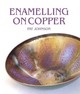 Enamelling On Copper - Johnson, Pat - ISBN: 9781785002328