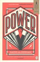 Power - Alderman, Naomi - ISBN: 9780670919963