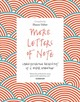 More Letters Of Note - Usher, Shaun (COM) - ISBN: 9781786891693