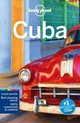 Lonely Planet Cuba - Lonely Planet - ISBN: 9781786571496