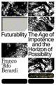 Futurability - Berardi, Francesco - ISBN: 9781784787431