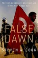 False Dawn - Cook, Steven - ISBN: 9780190611415