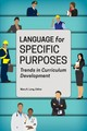 Language For Specific Purposes - Long, Mary K. (EDT) - ISBN: 9781626164192