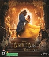 Beauty and the beast (2017) - ISBN: 8717418510343