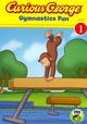 Curious George Gymnastics Fun (cgtv Reader) - H. A. Rey, Rey - ISBN: 9780544430570