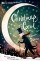 Christmas Carol And Other Christmas Stories - Dickens, Charles - ISBN: 9780192759962