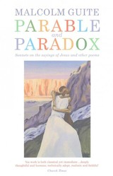 Parable And Paradox - Guite, Malcolm - ISBN: 9781848258594