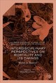 Interdisciplinary Perspectives On Mortality And Its Timings - Mccorristine, Shane (EDT) - ISBN: 9781137583277