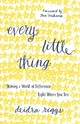 Every Little Thing - Riggs, Deidra - ISBN: 9780801018428