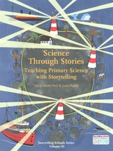 Science Through Stories - Pottle, Jules; Smith, Chris - ISBN: 9781907359453
