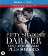 Fifty shades darker - ISBN: 5053083108427