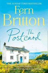 Postcard - Britton, Fern - ISBN: 9780007562992