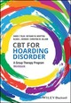 Cbt For Hoarding Disorder - Gilliam, Christina; Wootton, Bethany; Worden, Blaise; Tolin, David F. - ISBN: 9781119159247