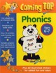 Coming Top: Phonics - Ages 6-7 - Somerville, Louisa; Smith, David - ISBN: 9781861476845