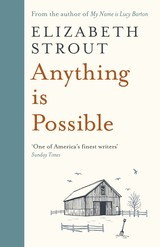 Anything Is Possible - Strout, Elizabeth - ISBN: 9780241287972