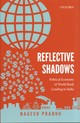 Reflective Shadows - Prabhu, Nagesh (deputy Editor, The Hindu, Bengaluru, India) - ISBN: 9780199466825