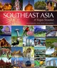 South East Asia: A Region Revealed - Shippen, Mick - ISBN: 9781909612914