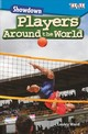 Showdown: Players Around The World - Ward, Lesley - ISBN: 9781425849672