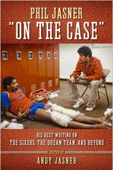 "Phil Jasner ""on The Case"" - Jasner, Andy (EDT) - ISBN: 9781439914946"