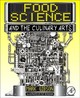 Food Science and the Culinary Arts - Mark, Gibson - ISBN: 9780128118160