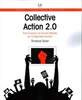 Chandos Information Professional Series, Collective Action 2.0 - Spier, Shaked - ISBN: 9780081005675