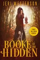 Booke Of The Hidden - Westerson, Jeri - ISBN: 9781635760507