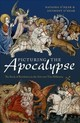 Picturing The Apocalypse - Director, Royal Institute Of Philosophy); O'hear, Anthony (professor Of Phi... - ISBN: 9780198779278