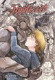 Appleseed Alpha - Masamune, Shirow - ISBN: 9781632362018