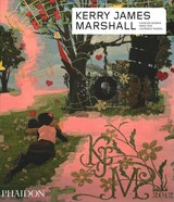 Kerry James Marshall - Tate, Greg; Rassel, Laurence; Gaines, Charles - ISBN: 9780714871554