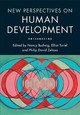 New Perspectives On Human Development - ISBN: 9781107112322
