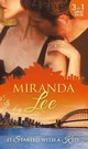 It Started With A Kiss - Lee, Miranda - ISBN: 9780263917468