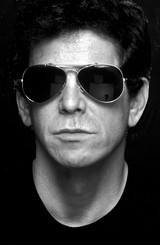 Lou Reed - Anthony  DeCurtis - ISBN: 9789000341108