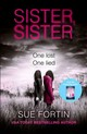 Sister Sister - Fortin, Sue - ISBN: 9780008238070